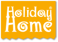 www.holiday-home.de